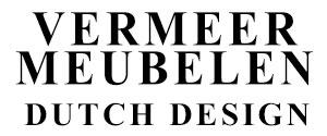 Vermeer Meubelen bij Singel Meubelen Purmerend