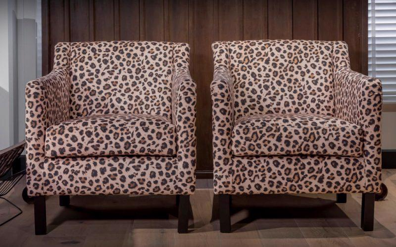 UrbanSofa-Bella-fauteuil-leopard-print