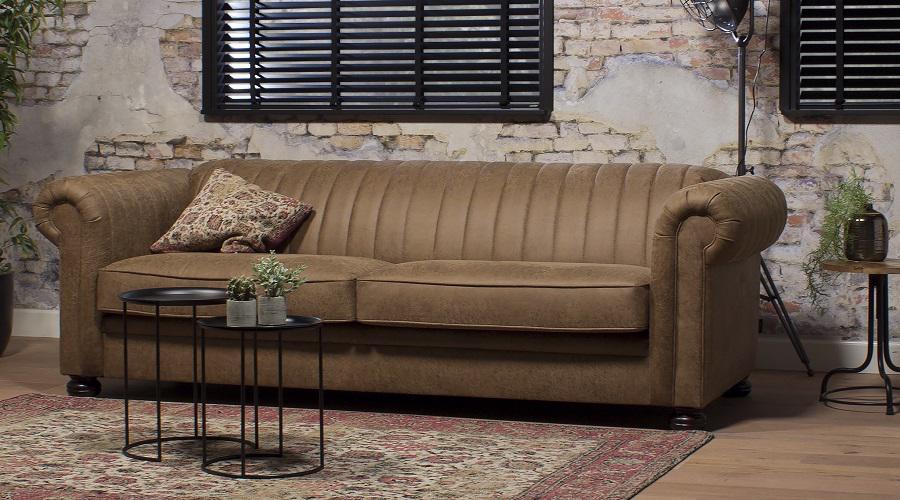 UrbanSofa Brisbane Sofa