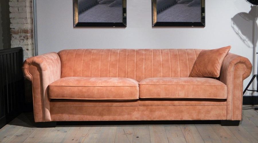 UrbanSofa-Brisbane-sofa-velours