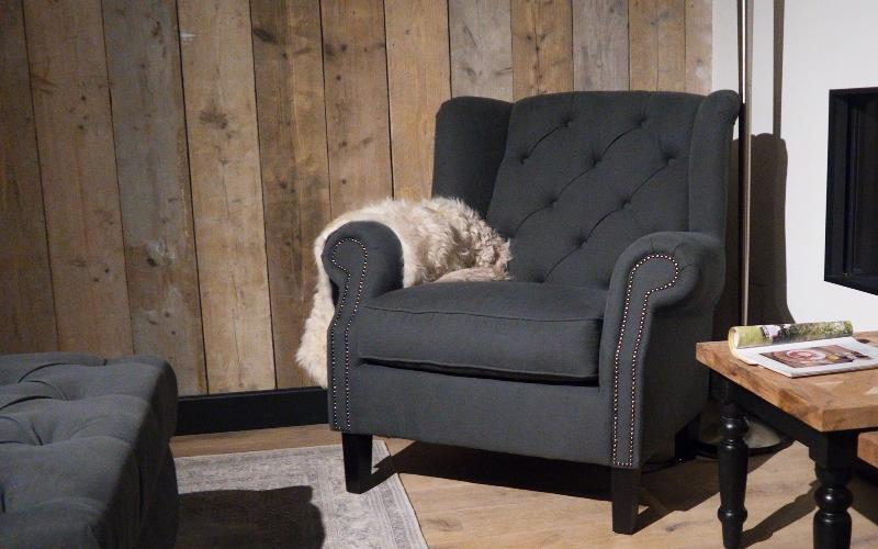 UrbanSofa-Chelsey-Fauteuil-antracite