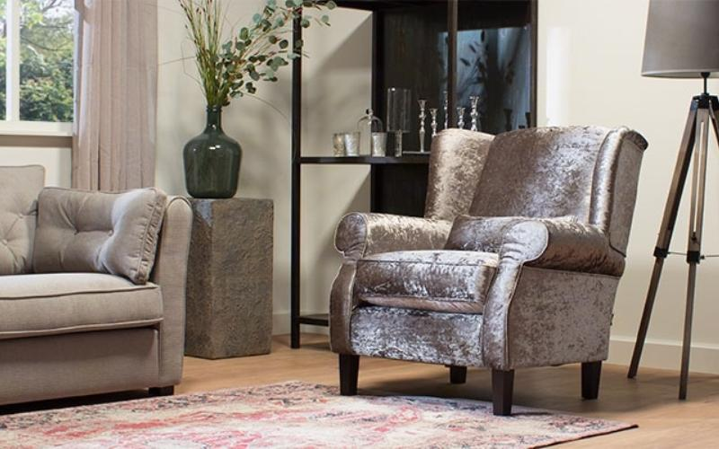 UrbanSofa-Chelsey-fauteuil