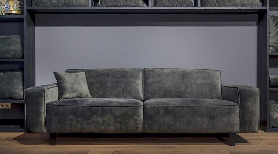 UrbanSofa-Colin-sofa