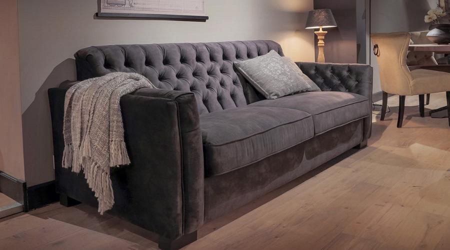 UrbanSofa-Levante-sofa