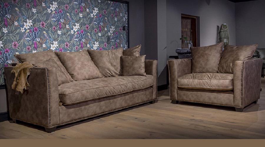 UrbanSofa-Lorriane-3-zits-sofa