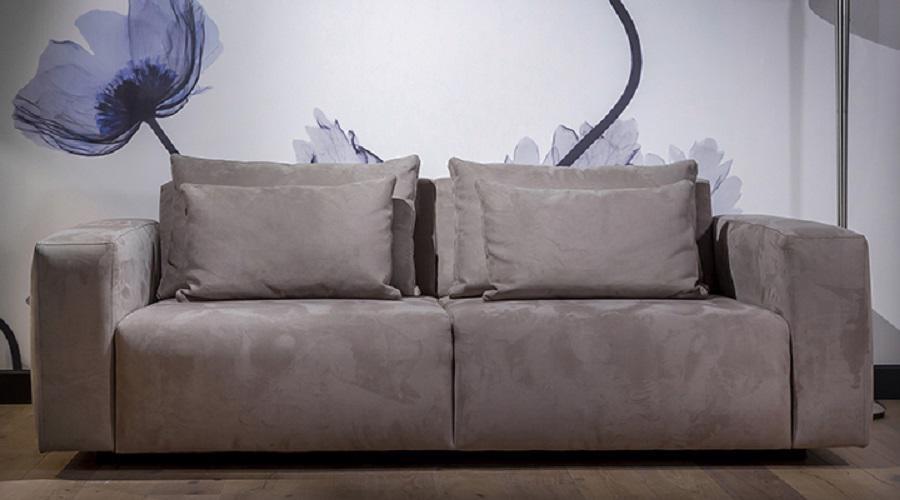 UrbanSofa-Tommy-3-zits-sofa