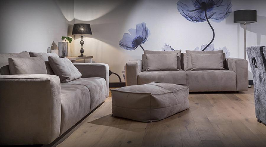 UrbanSofa-Tommy-sofa