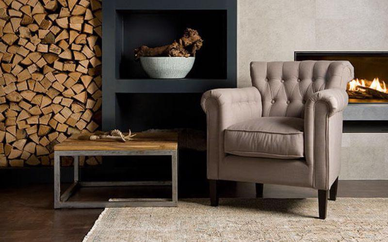UrbanSofa-Venetia-landelijke-gecapitonneerde-fauteuil