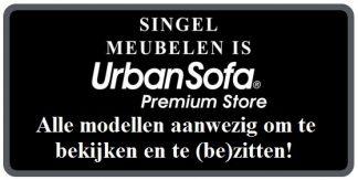 Singel Meubelen Purmerend is UrbanSofa Premium Store