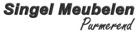 Logo Singel Meubelen Purmerend