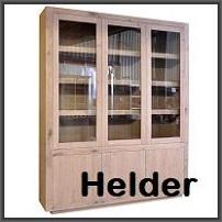 vermeer_helder