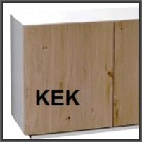 vermeer_kek
