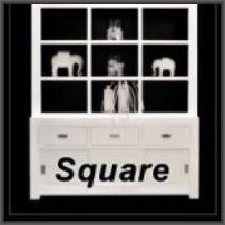 vermeer_square