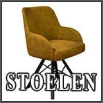 vermeer_stoelen