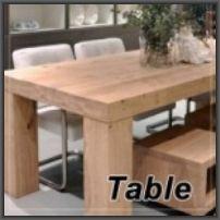 Vermeer tafels