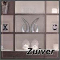 vermeer_zuiver