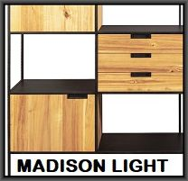 Madison light Eleonora