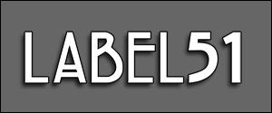 Label 51 meubelen