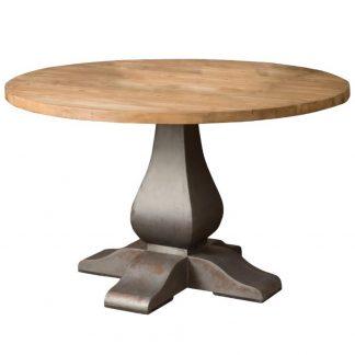 Prato ronde eettafel 130 cm