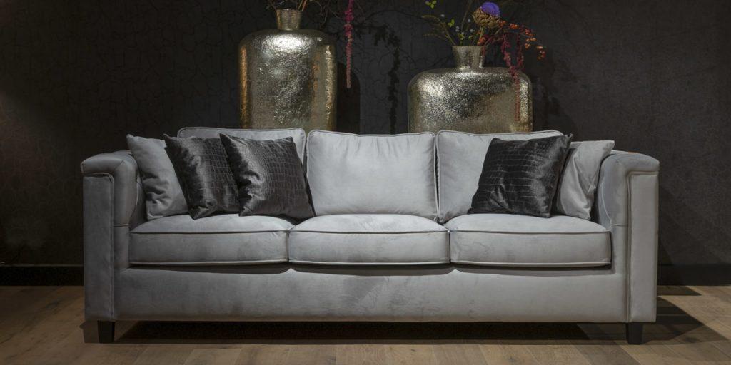 UrbanSofa Joshua-sofa
