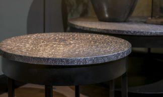 UrbanSofa-Andalusie silver salontafel