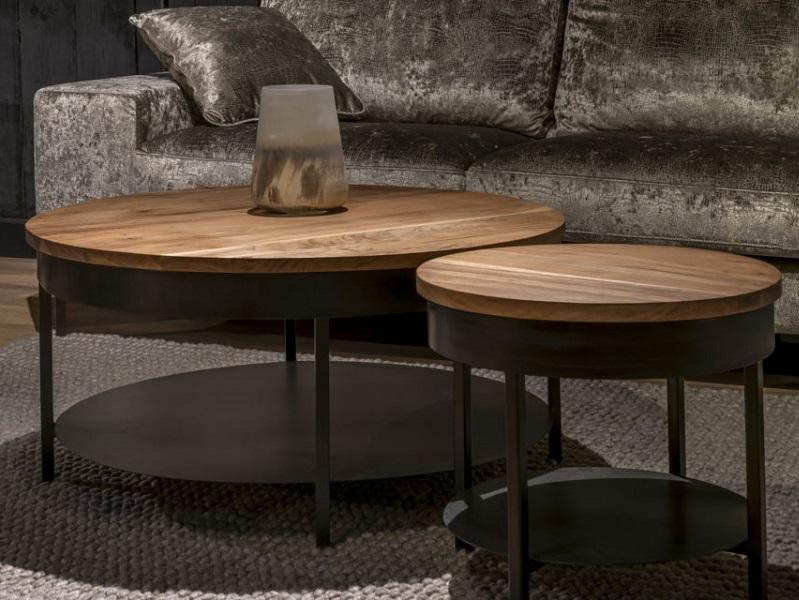 UrbanSofa-Owen-met-onderblad-salontafel