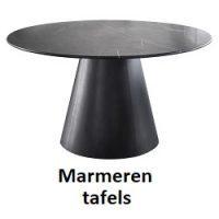 Eleonora marmeren tafels